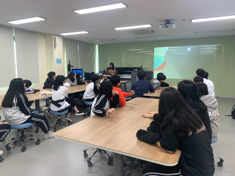 디지털콘텐츠디자인학과 학생들, 울산광역정신건강복지센터 주관 '2021 생명사랑 영상공모전' 입상