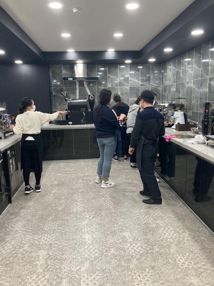 울산시 주관 '울산마이스아카데미' 개강